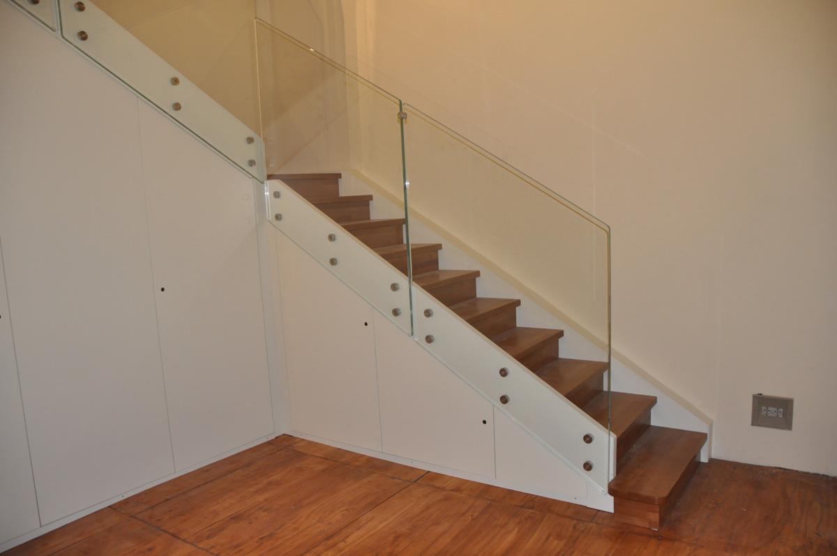 Ringhiere per interni rovigo - Costo scale in legno per interni ...